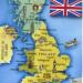 Protégé: Première World Economies Great Britain
