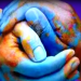 Protégé: Terminale. Pros and Cons of Globalisation. Videos