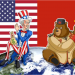 Protégé: Terminale DNL. US model, US power and the Cold War